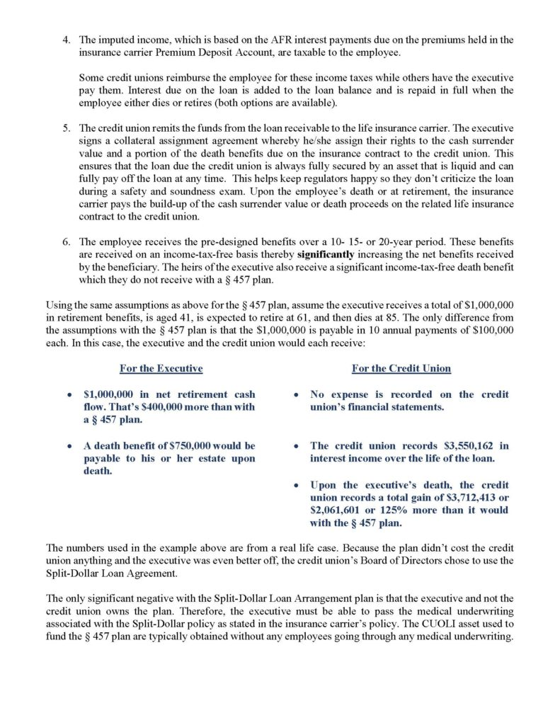 Any-Credit-Union-Looking-to-Add-Deferred-Compensation-Plans-at-No-Cost-Should-Read-This_Page_4-791x1024.jpg