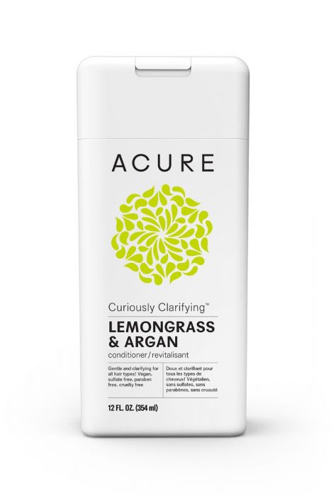 Acure Conditioner.jpg
