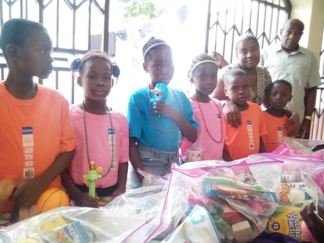 Haitian Children_1.jpg