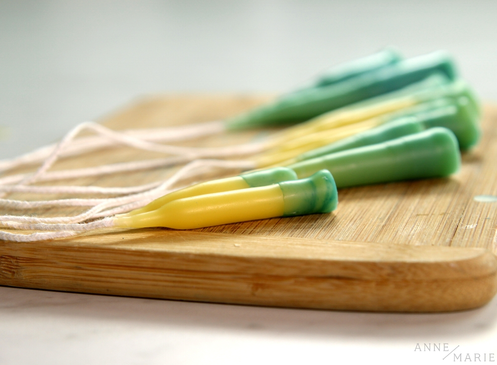 Tapered Candles Final2.jpg