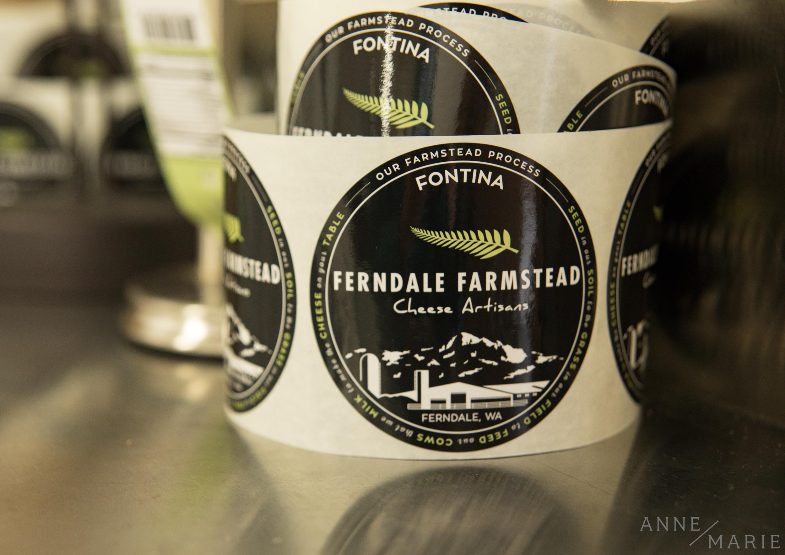 Ferndale Farmstead-18.jpg