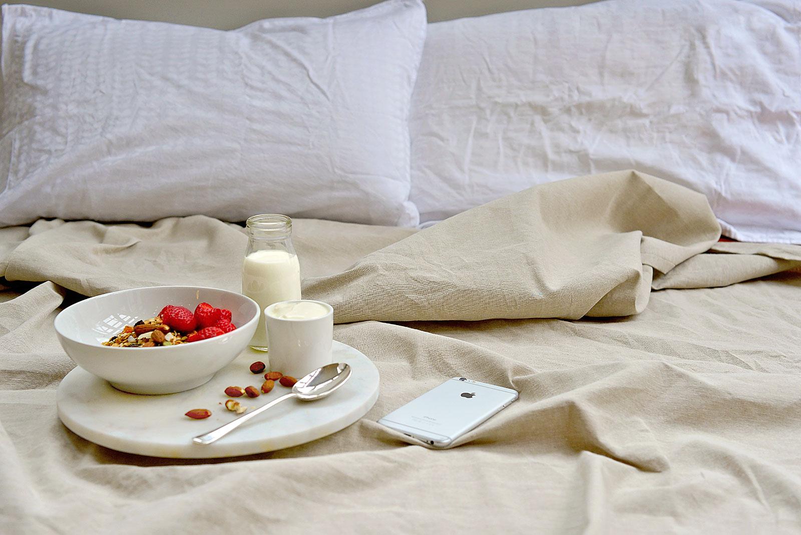 Homepage_Section 5_Breakfast in Bed.jpg
