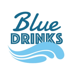 Blue-Drinks-Logo.jpg