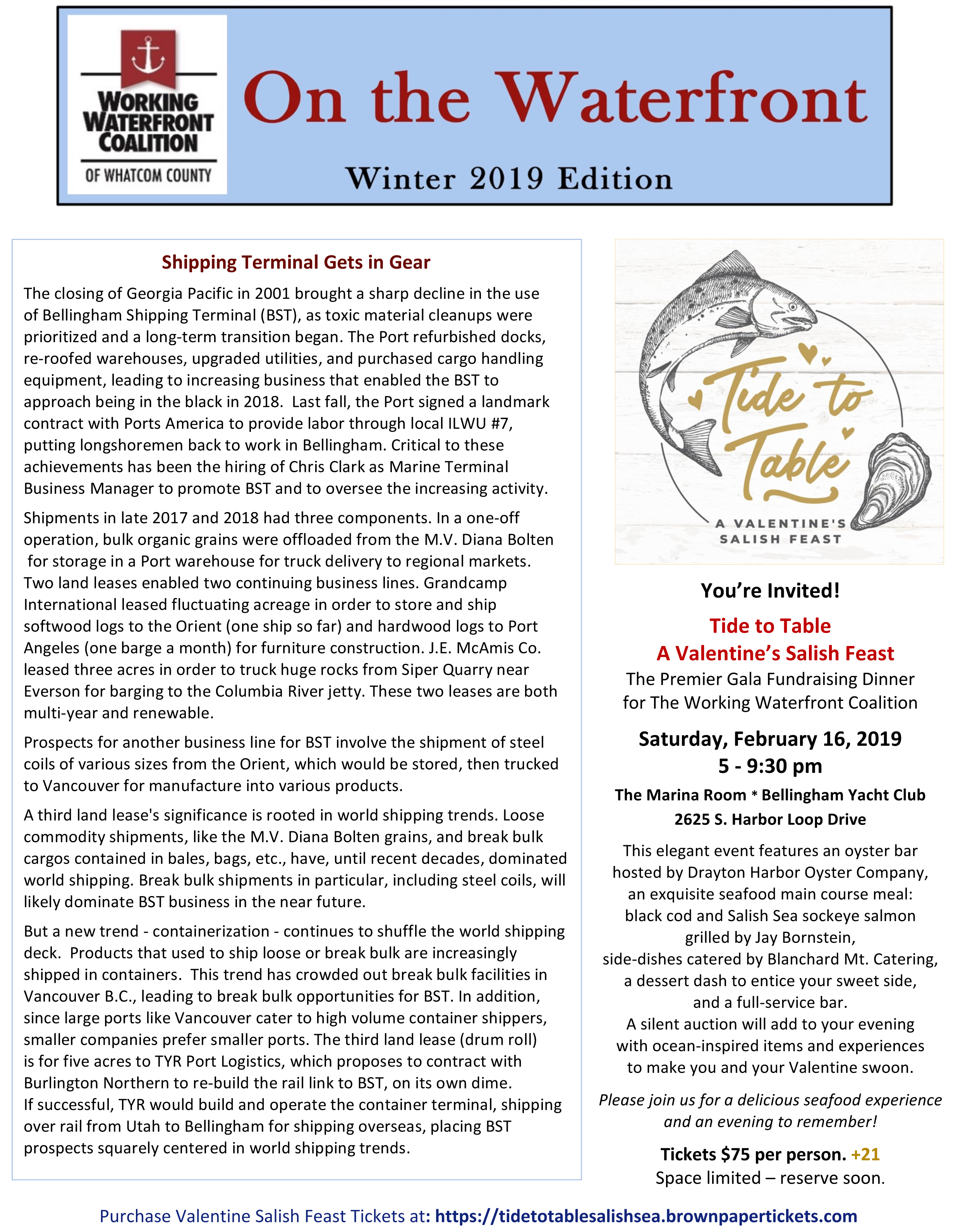 pg1 OntheWaterfront Winter2019.jpg