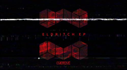 sysdemes_eldritch-ep_emercive_16x9