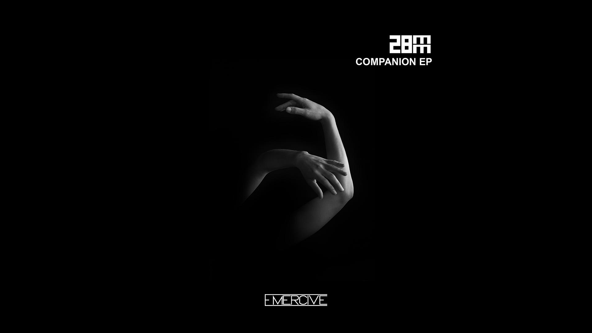 companion_ep_cover_art_16x9.jpg