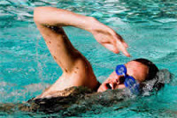 Swimming_Exercise