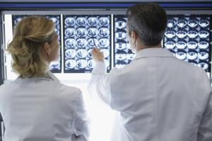 fayaz neurologist spine surgeon