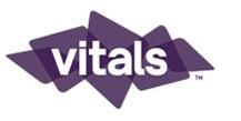 vitals-img.jpg