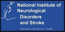 nation-institute-img.jpg