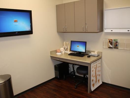patient-rooms-img3.jpg