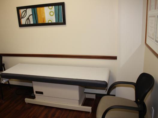 patient-rooms-img2.jpg