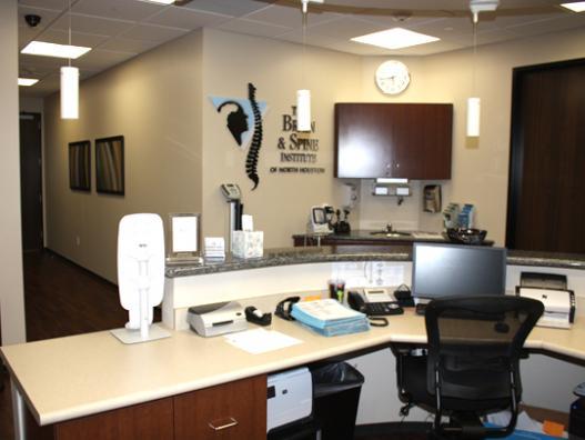 back-office-img3.jpg