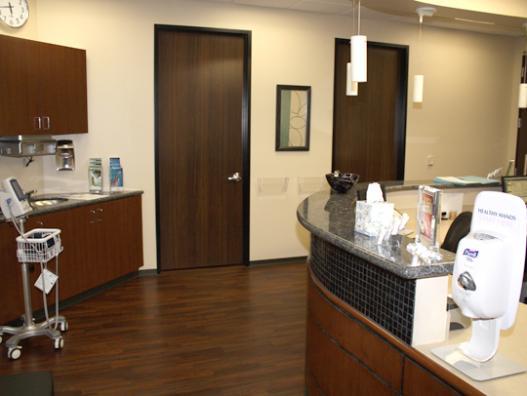 back-office-img2.jpg