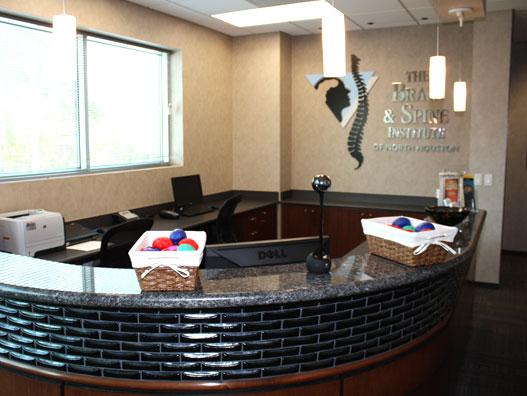 front-office-img2.jpg