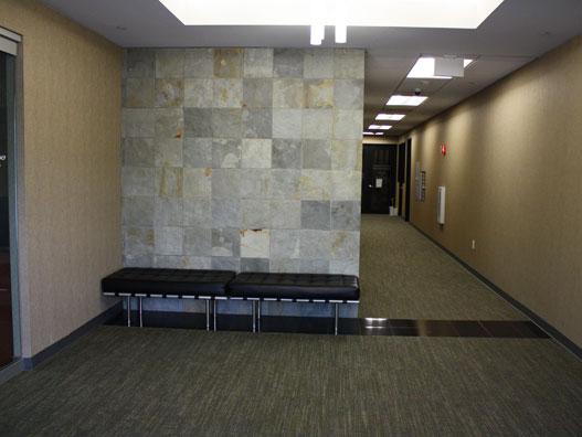 interior-img1.jpg