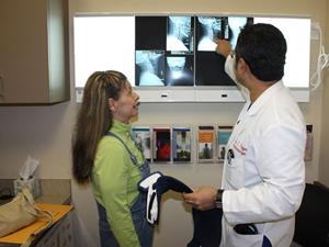 patient-resources-img8.jpg