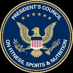 logo_pcfsn.png