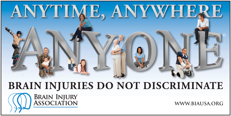 fayaz brain injuries information.jpg