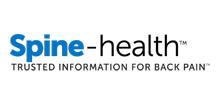 spine-health-logo.jpg