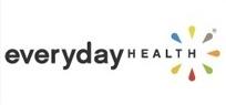 everyday-health-img.jpg