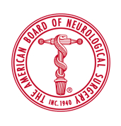 American Board of Neurological Surgery
