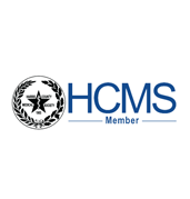 Logo-HCMS.png