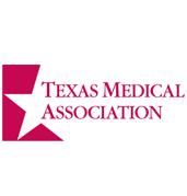 Logo-TMA.png