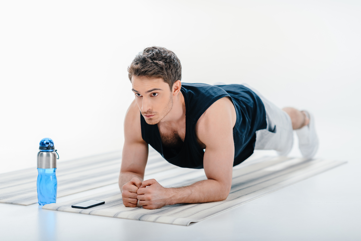 avoid-back-pain-exercises