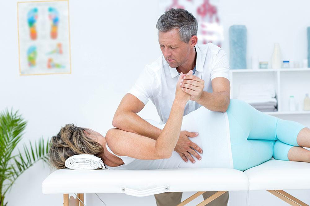 pain-medicine-alternative-massage-therapy-blog-fayaz.jpg