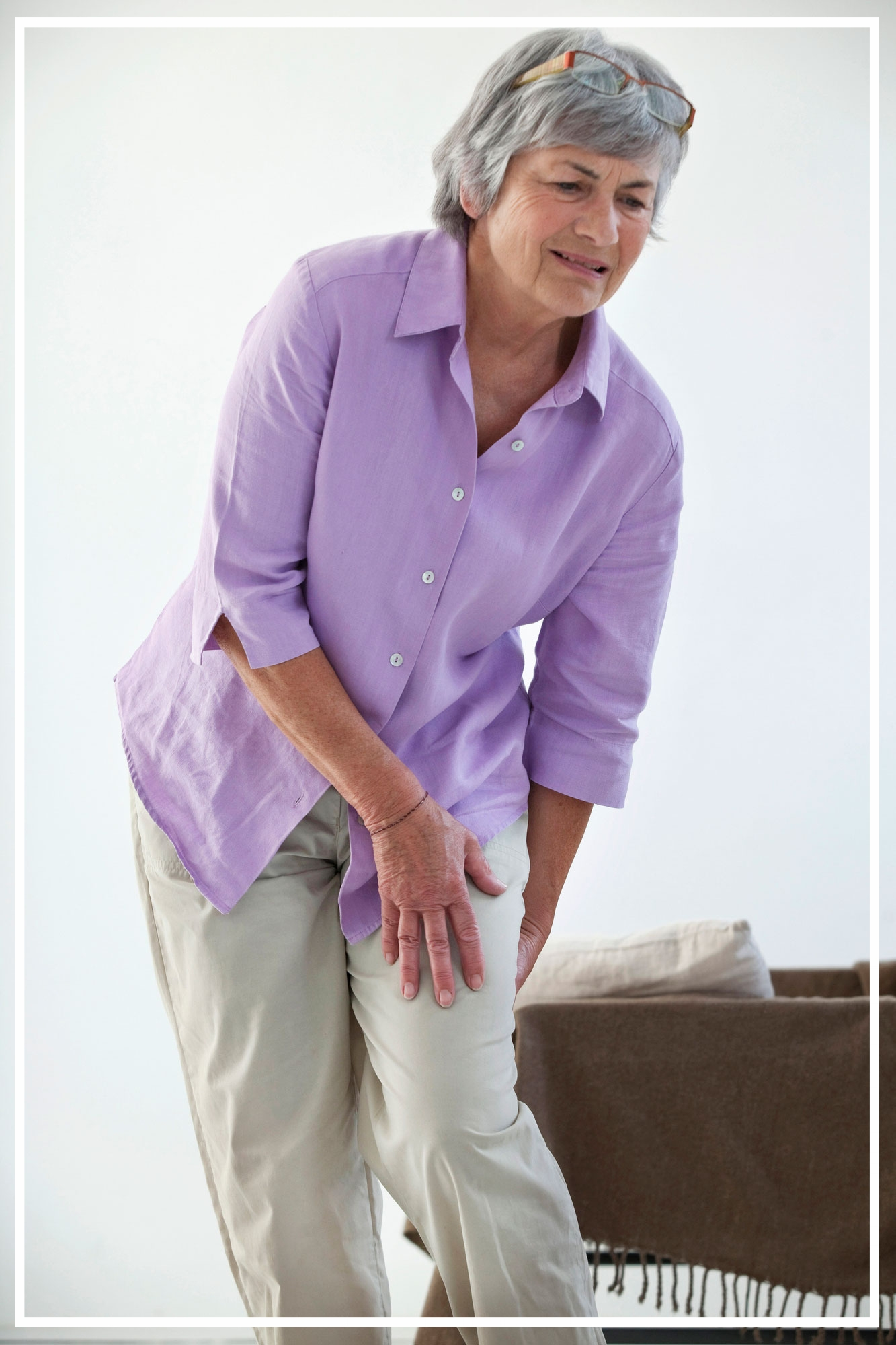 spinal-stenosis-symptoms.jpg