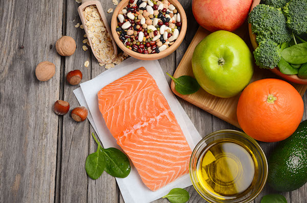 Brain-healthy-foods-fayaz.jpg
