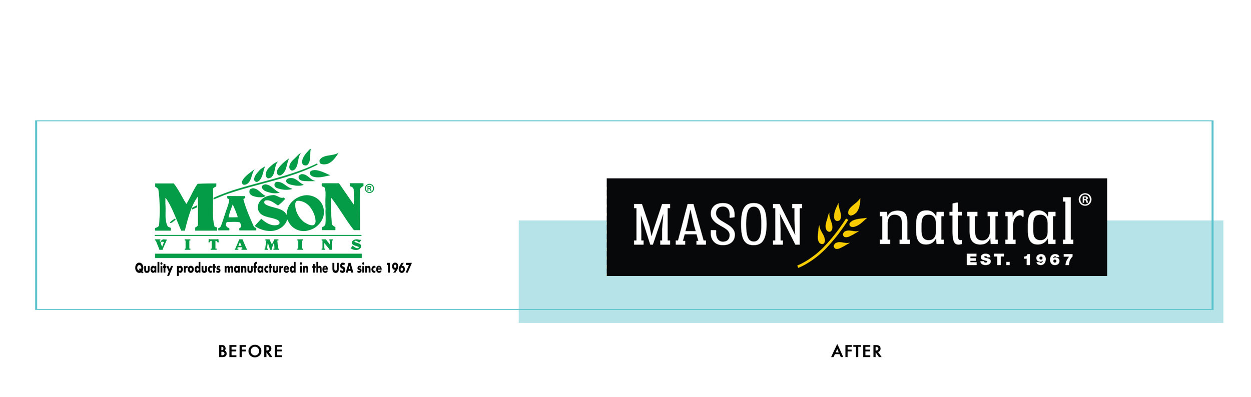 B+A_MASON LOGO.jpg