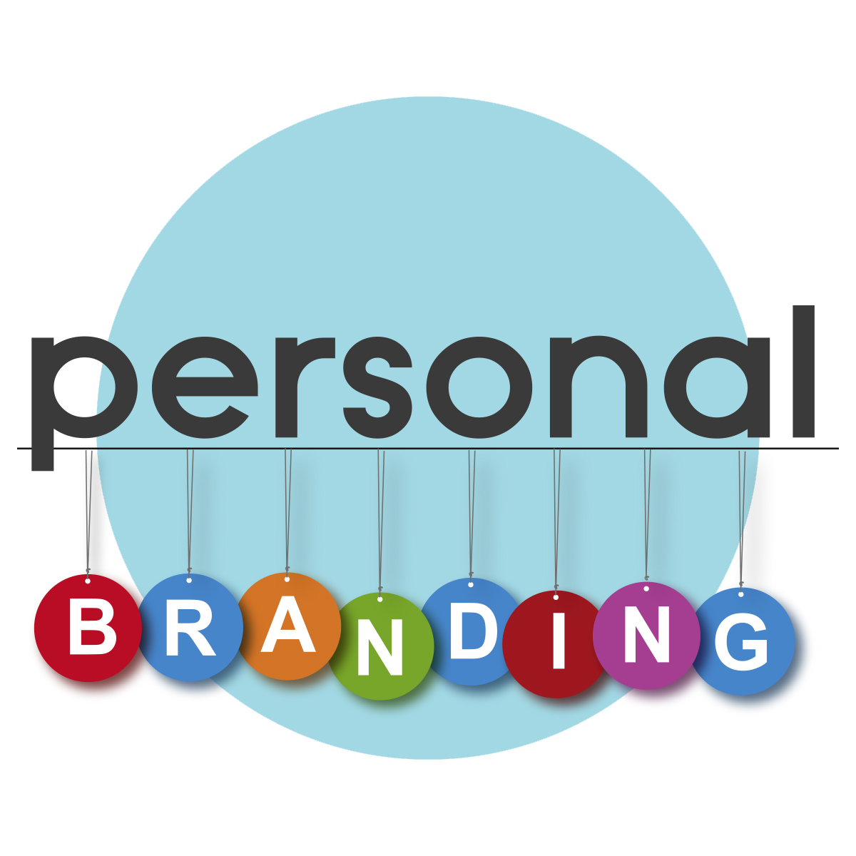 New personal branding icon.jpg