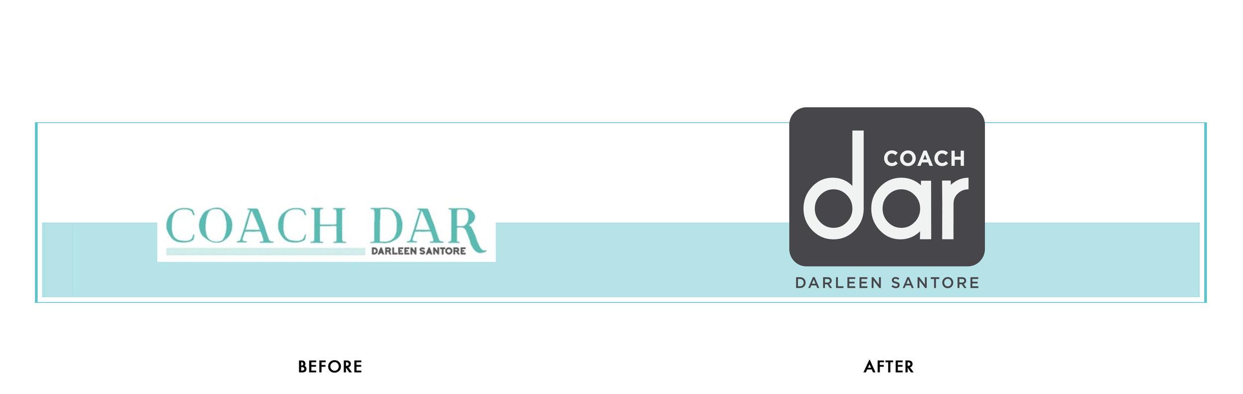 B+A_Dar logo.jpg