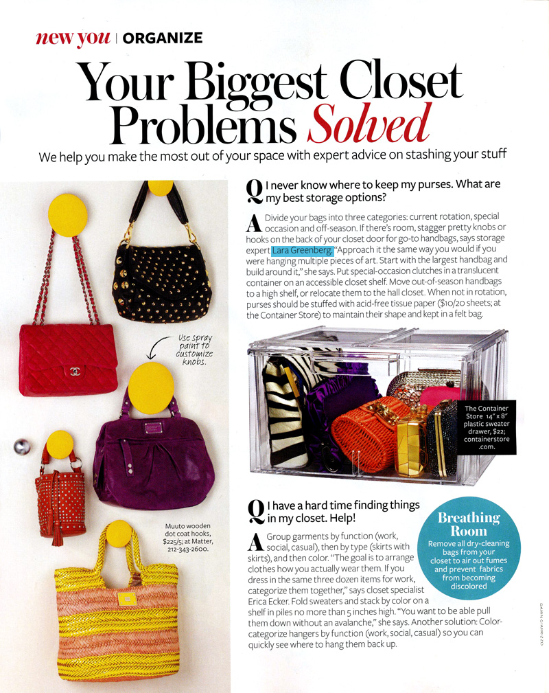 instyle-makeover-8-09-page-1.jpg