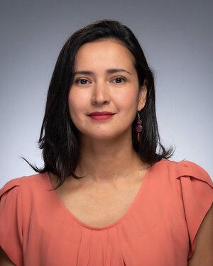 Tatiana Reinoza faculty photo small.JPG