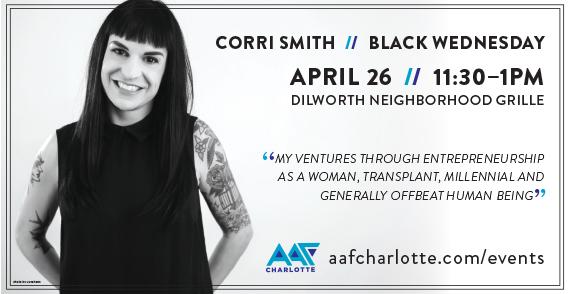 AAF_Corri-Smith_Web.jpg