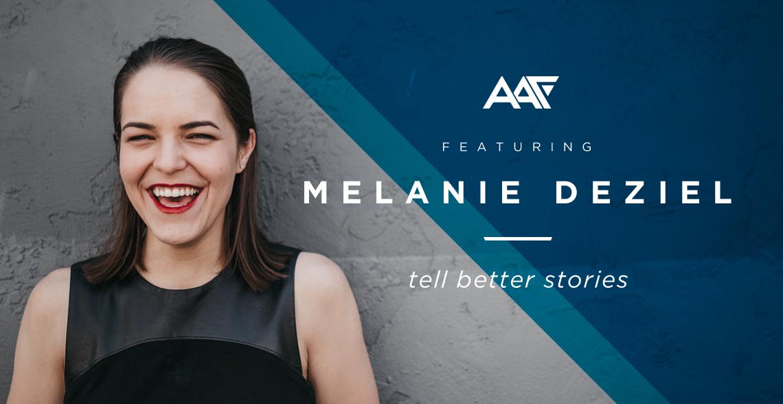 Speaker-MeleanieDiesel-Website.jpg