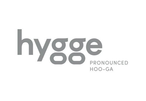 Partner-Hygge.jpg