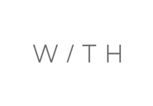 Partner-WITH.jpg