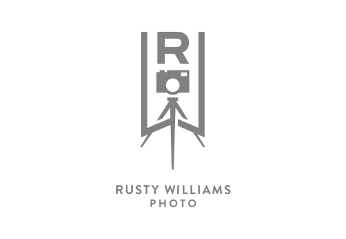 Partner-Rusty.jpg