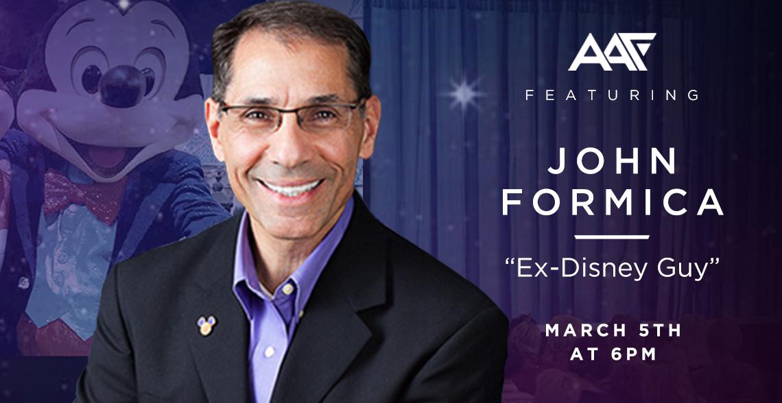 AAFSpeaker-JohnFormica-Website.jpg