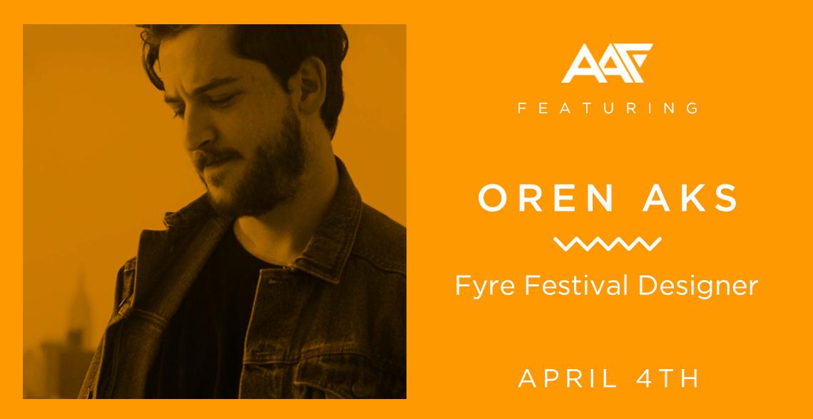 AAFSpeaker-OrenAks-Website.jpg