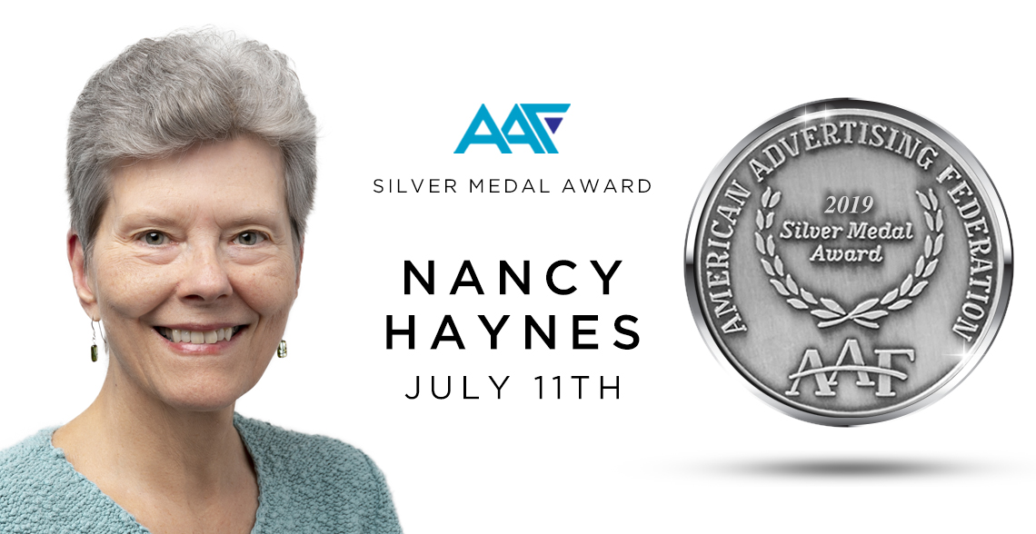 AAFSilverMedal-NancyHaynes-Website.jpg