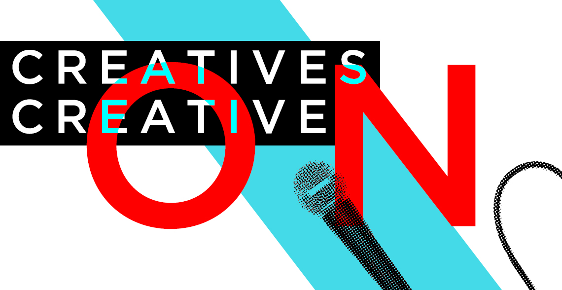 AAF - Creatives On Creative - Website.jpg