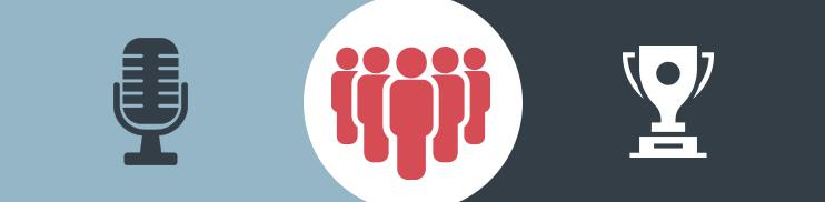 Membership-SA-SA-Corporate.jpg