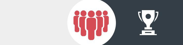 Membership-SA-Awards-Corporate.jpg