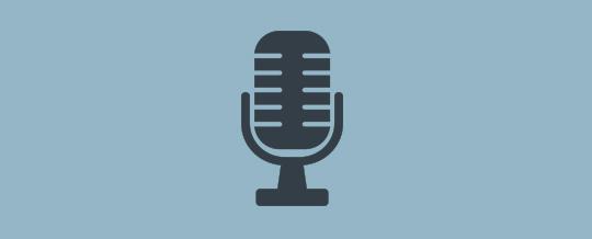 EventTypes-Speaker.jpg