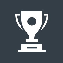Icon-EventTypes-Awards.jpg